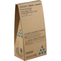 Ricoh 841336 Laser Toner Cartridge
