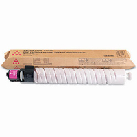 Ricoh 841340 Laser Toner Cartridge
