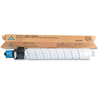 Ricoh 841341 Laser Toner Cartridge
