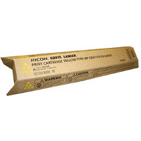 Ricoh 841501 Laser Toner Cartridge