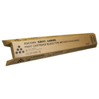 Ricoh 841586 Laser Toner Cartridge