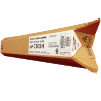 Ricoh 841621 Laser Toner Cartridge
