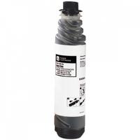 Ricoh 841714 Laser Toner Cartridge