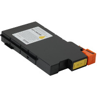 Ricoh 841723 Inkjet Cartridge