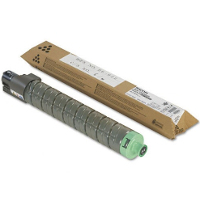 Ricoh 841751 Laser Toner Cartridge