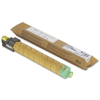 Ricoh 841752 Laser Toner Cartridge