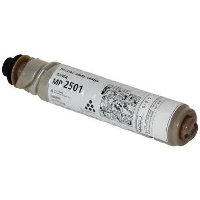 Ricoh 841768 Compatible Laser Toner Cartridge