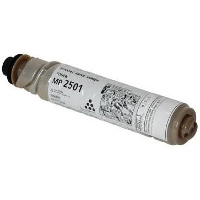 Ricoh 841768 Laser Toner Cartridge