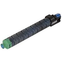 Ricoh 841816 Compatible Laser Toner Cartridge