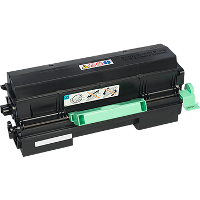 Ricoh 841886 Laser Toner Cartridge