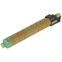 Ricoh 841919 Compatible Laser Toner Cartridge