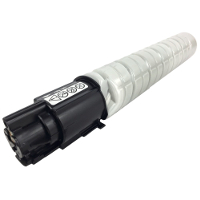 Ricoh 842091 Laser Toner Cartridge