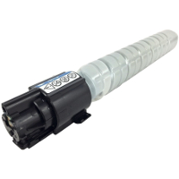 Ricoh 842092 Laser Toner Cartridge