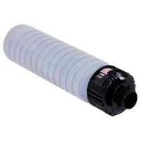 Ricoh 842126 Compatible Laser Toner Cartridge