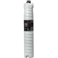 Ricoh 884922 Compatible Laser Toner Cartridge