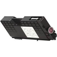 Ricoh 885325 Black Laser Toner Cartridge