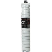 Ricoh 885340 (Ricoh Type 8105D) Compatible Laser Toner Bottle