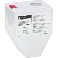 Ricoh 885374 Compatible Laser Toner Cartridge