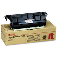 Ricoh 887680 Laser Toner Cartridge
