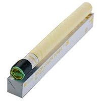 Ricoh 887921 Yellow Laser Toner Cartridge