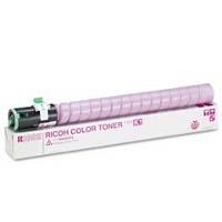 Ricoh 887927 Magenta Laser Toner Cartridge