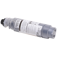 Compatible Ricoh 888169 Black Laser Toner Cartridge