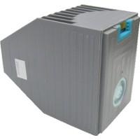 Compatible Ricoh 888234 Cyan Laser Toner Cartridge