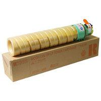 Ricoh 888309 Laser Toner Cartridge