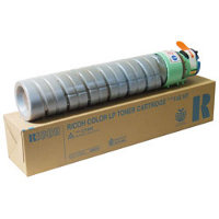 Ricoh 888311 Laser Toner Cartridge