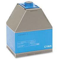 Ricoh 888343 Compatible Laser Toner Cartridge