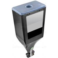 Ricoh 888368 Compatible Laser Toner Cartridge