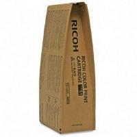 Ricoh 888368 Laser Toner Cartridge