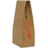Ricoh 888369 Laser Toner Cartridge