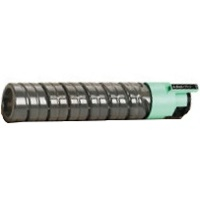 Compatible Ricoh 888604 Black Laser Toner Cartridge
