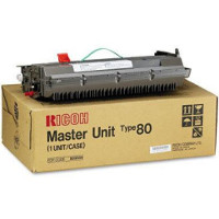 Ricoh 889606 Printer Drum Unit