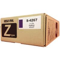 Risograph S-4267 (Riso S4267) InkJet Cartridges