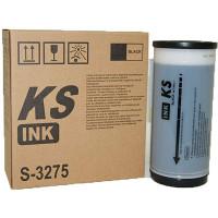 Risograph S3275 Inkjet Cartridges
