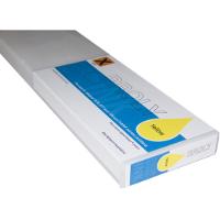 Roland ESL4-YE (Roland ESL4YE) Remanufactured InkJet Cartridge