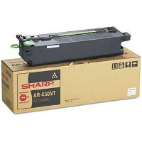 Sharp AR450NT (Sharp AR-450NT) Laser Toner Cartridge