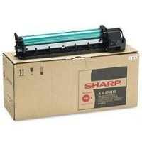 Sharp AR 150DR Copier Drum
