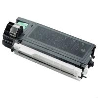 Compatible Sharp AL100TD (AL-100TD) Black Laser Toner Cartridge