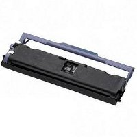 Sharp AL80TD Compatible Laser Toner Cartridge / Developer