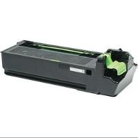 Sharp AR-016TD (Sharp AR016TD) Compatible Laser Toner Cartridge