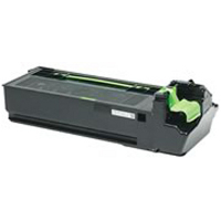 Sharp AR-016TD (Sharp AR016TD) Laser Toner Cartridge / Developer