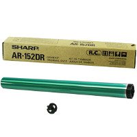 Sharp AR-152DR (Sharp AR152DR) Copier Drum