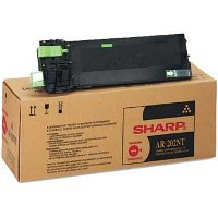 Sharp AR-202MT Laser Toner Cartridge