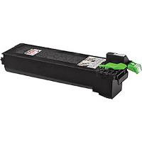 Compatible Sharp AR202NT (AR-202NT) Black Laser Toner Cartridge