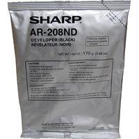 Sharp AR-208ND (Sharp AR208ND) Laser Toner Developer