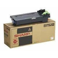 Sharp AR-455DR (Sharp AR455DR) Copier Drum