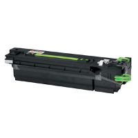 Sharp AR-455MT (Sharp AR455MT) Compatible Laser Toner Cartridge